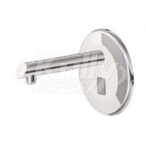 Sloan ETF800 Sensor-Operated Faucet 3365721BT