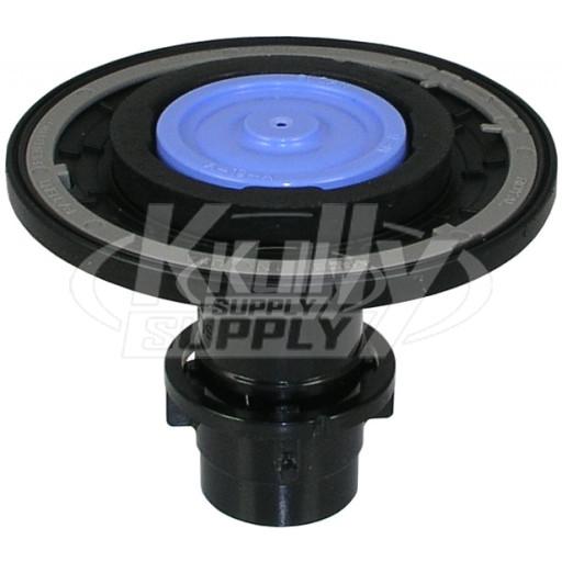 Sloan Royal A-1047-A Urinal Drop-In Kit 0.25 GPF