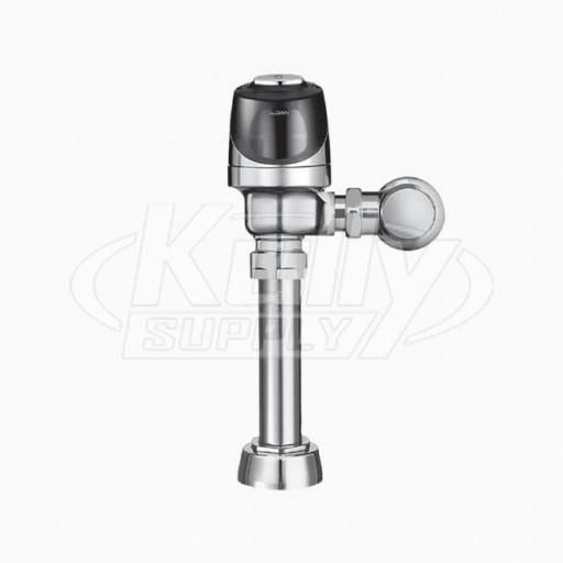 Sloan G2 8111 Sensor Flushometer for 1.6GPF Toilets