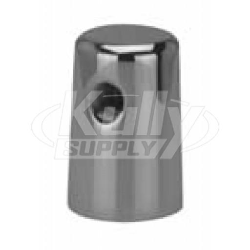 Zurn Z88000-AR Turret, Single Outlet w/ Anti-Rotation Pin