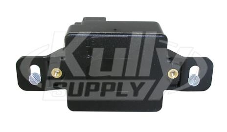 Sloan EL-1500-LL Lavatory Sensor