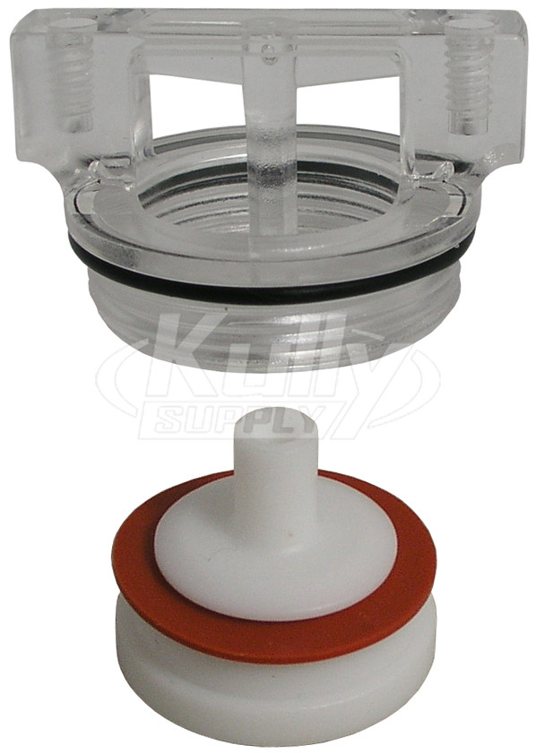 """Zurn 62301001 1/2"""" Vacuum Breaker Repair Kit"""