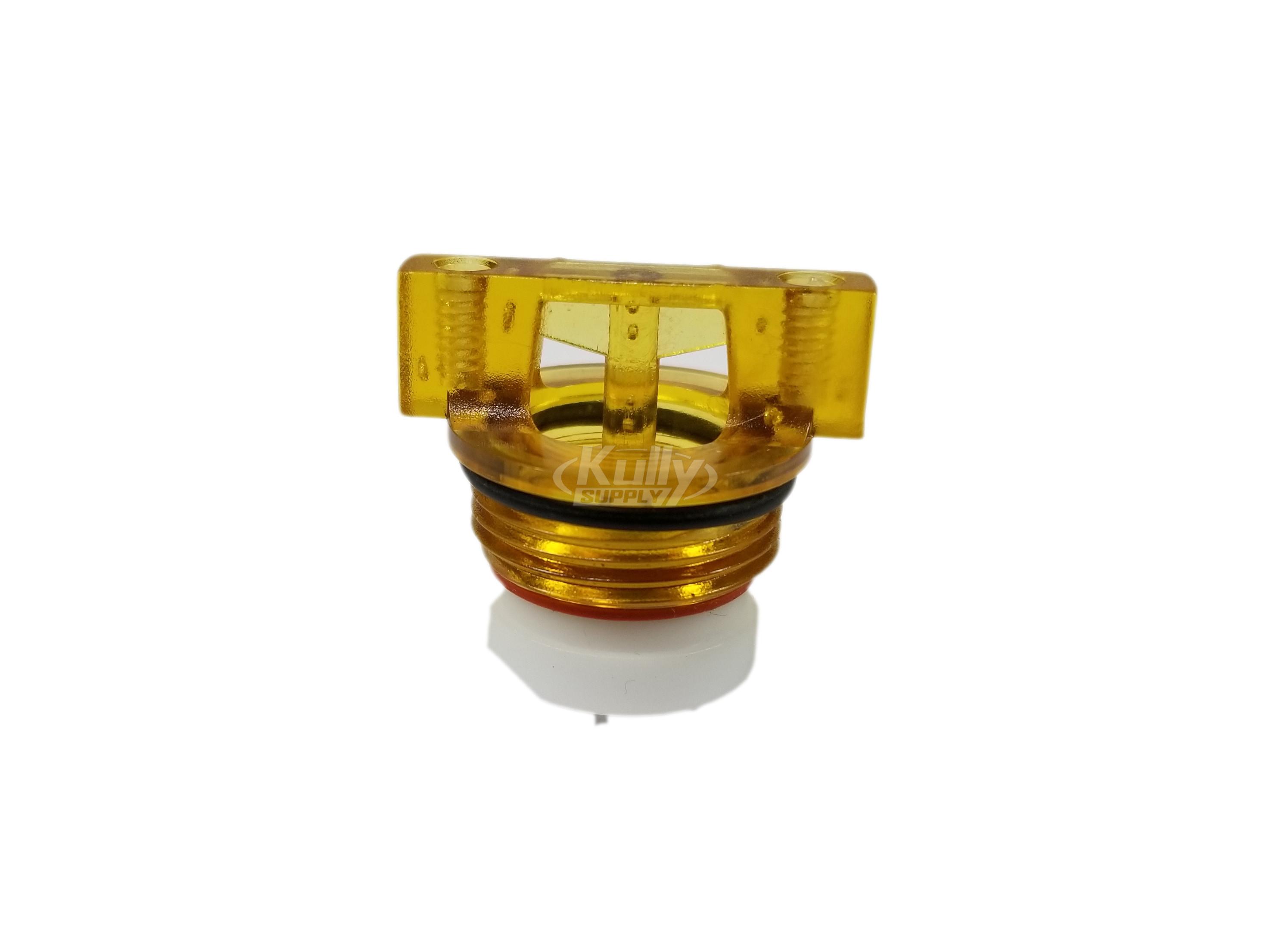 """Zurn 63219001 3/8"""" Vacuum Breaker Repair Kit"""