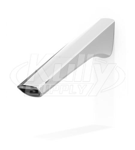 Sloan EFX-800.002.1000 BASYS Active IR Sensor Faucet