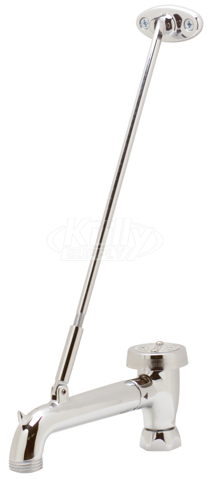 """Zurn G60554 5"""" Vacuum Breaker Spout"""