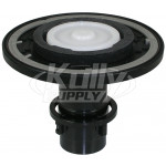 Sloan Royal A-1038-A Toilet Drop-In Kit 3.5 GPF