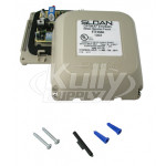 Sloan ETF-450-A Control Module Assembly (for ETF or EBF Series Faucets)