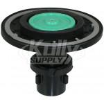 Sloan Royal A-1042-A Urinal Drop-In Kit 1.0 GPF