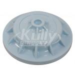 Zurn P6000-L Plastic Inside Cover