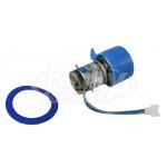 Zurn PR6000-M RetroFlush Solenoid Valve Repair Kit