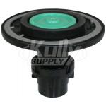 Sloan Royal A-1043-A Urinal Drop-In Kit 0.5 GPF