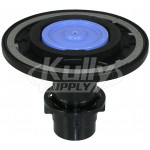 Sloan Royal A-1044-A Flushometer Toilet Drop-In Kit 2.4 GPF