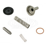 Sloan ETF-1009-A Solenoid Valve Repair Kit