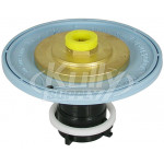 Zurn PR6000-EU-WS1 Replacement Kit 1.0 GPF (for Urinals)