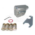 Zurn PERK6000-MO Motor Operator (for Concealed E-Z Flush)