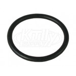 Zurn P5795-3 Bell Trap O-Ring (for Waterless Urinals)