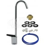 Elkay 98498C Glass Filler Kit