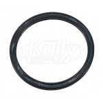 Zurn 63236222 Quad Ring for Single Control Faucet