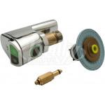 Zurn ZRK-C-1.6-DF RetroFlush Retrofit Kit