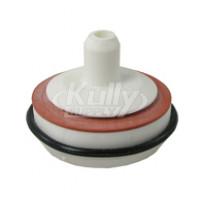 Watts RK 188/288/388-T 3/4-1 Vacuum Breaker Repair Kit, 188A/288A 3/4