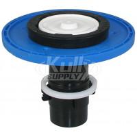 Zurn AquaVantage P6000-ECA-WS1 Diaphragm Kit 1.6 GPF (for Toilets)