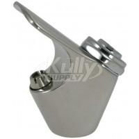 Universal 7800 Bubbler Head Stainless Steel