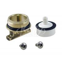 """T&S Brass B-0969-RK01 Atmospheric Vacuum Breaker Repair Kit 1/2"""""""