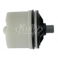 Sloan EL-128-A Actuator Cartridge Repair Kit