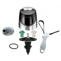Sloan G2 RESS-C 1.6 or 3.5 GPF  Retrofit Kit (for toilets)