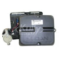 Sloan EBF-60-A Control Module Assembly (pre-2008)