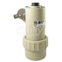 Sloan EBF-11-A Battery-Powered Faucet Module Assembly (for EBF-85 or EBF-187 Faucets)