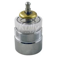 Zurn AquaSpec G60561 Handle Nut Assembly