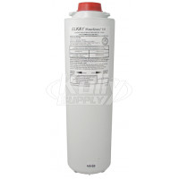 Elkay 51299C Drinking Fountain Replacement Filter (1500 Gallons)