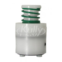 Elkay 61314C Valve Regulator Cartridge (Green Spring)