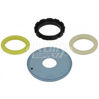 Zurn AquaFlush P6000-ER15 Diaphragm