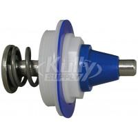 Zurn P6000-MK Handle Repair Kit