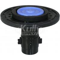 Sloan Regal A-44-A Toilet Drop-In Kit 2.4 GPF