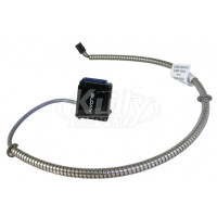 Sloan EBF-80-A Sensor Window & Cable Assembly