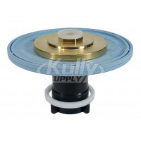 Zurn PR6000-EC-WS Replacement Kit 3.5 GPF (for Toilets)