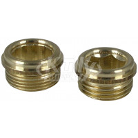 T&S Brass 000764-20 Removable Seat For Big Flow Series