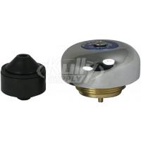 Zurn JP1996-SF-VB-RK Vacuum Breaker Repair Kit for Z1996SF