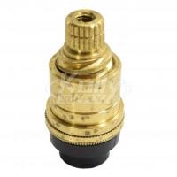 American Standard 72950-1700 Right-Hand Aquaseal
