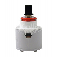Zurn 63233001 Single Control Mixing Cartridge