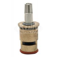Zurn 59517006 Short Hot Ceramic Cartridge