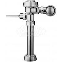 Sloan Royal 111 Toilet Flushometer 1.6 GPF