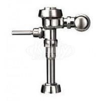 Sloan Royal 180-1 Urinal 1.0 GPF Flushometer