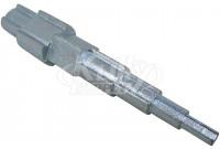 Spud & Radiator Nipple Wrench 08-0540