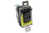 Zurn PEMS6000-26A Urinal Wall Sensor