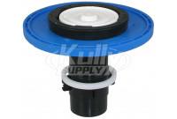 Zurn AquaVantage Triple Filter Diaphragm Kits