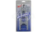 Sloan A-50 Super Wrench